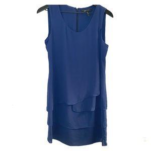 BCBG dress, worn once